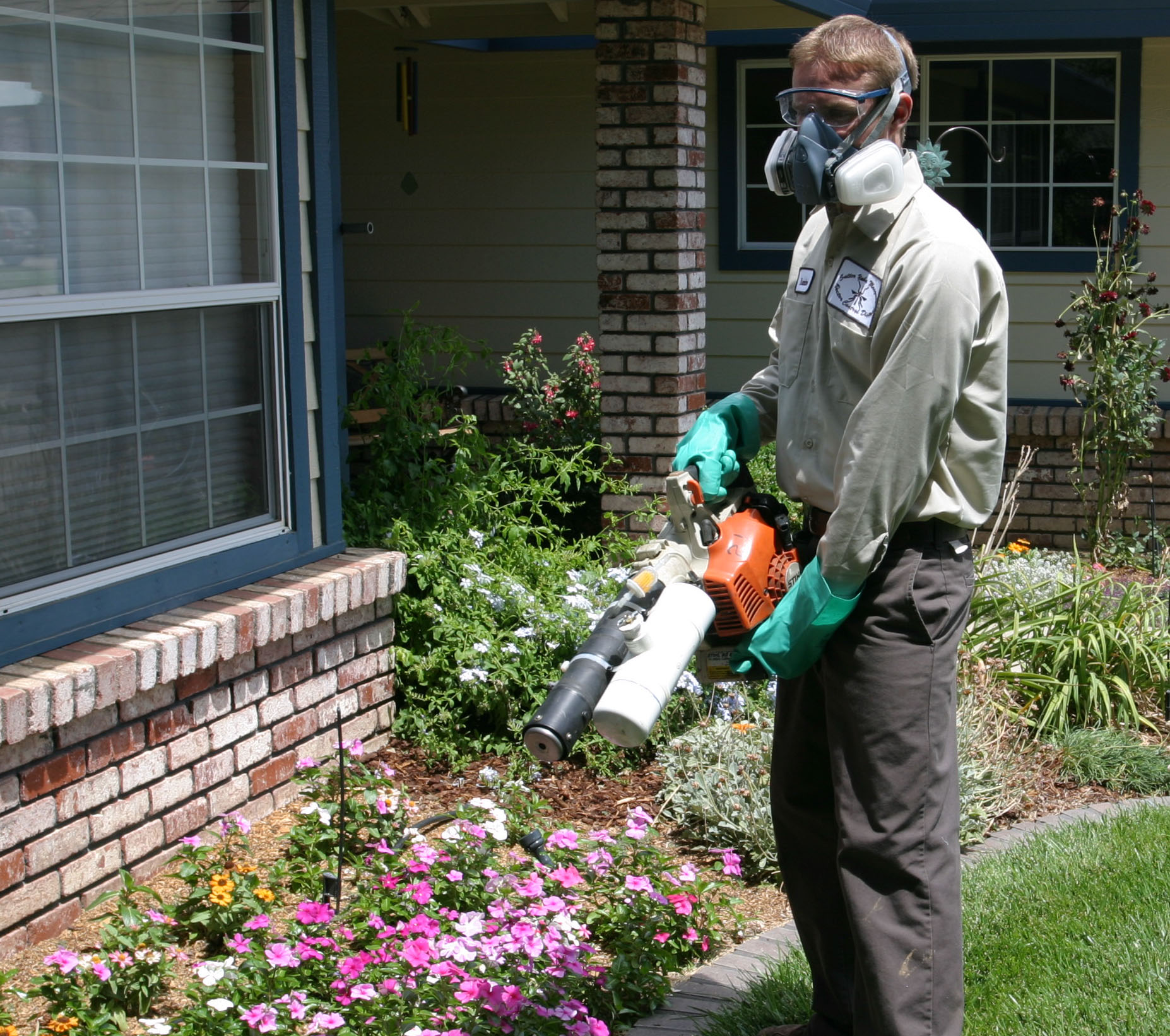 service requests sutter yuba mosquito vector control district